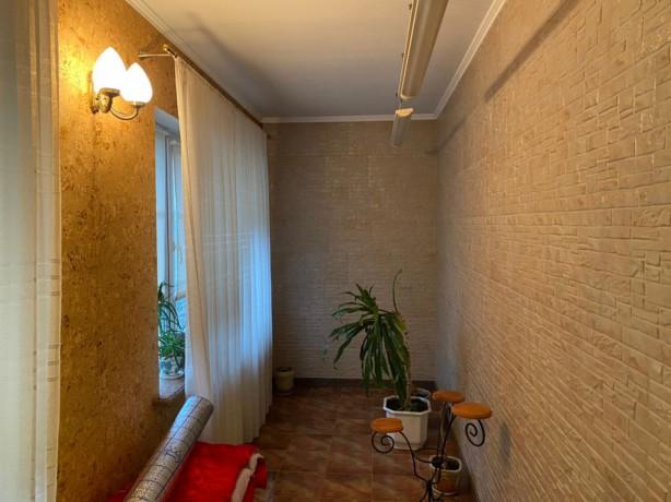 Продаж будинку - Коростишів 2