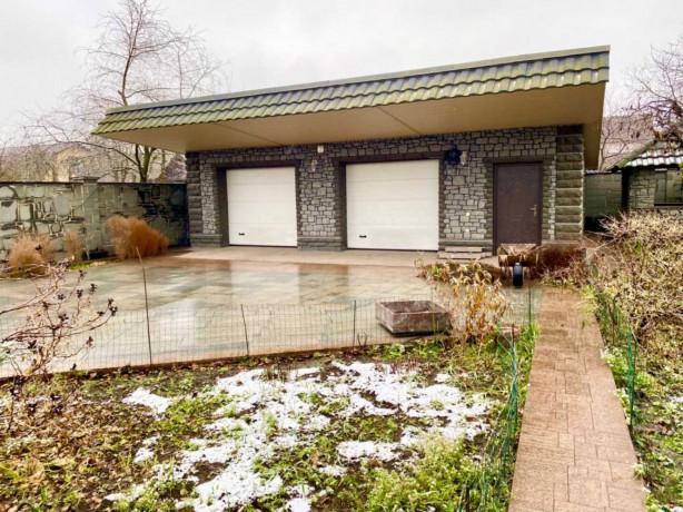 Продаж будинку - Коростишів 9