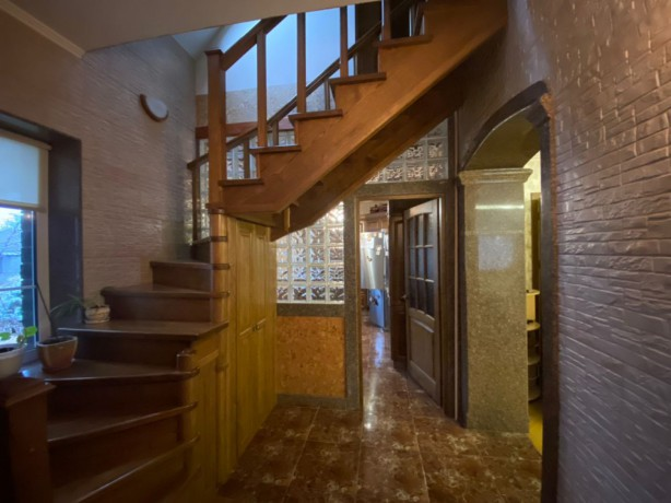 Продаж будинку - Коростишів 6