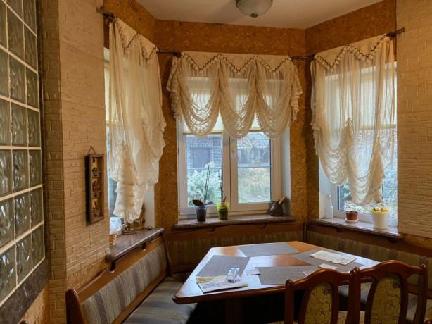 Продаж будинку - Коростишів 5