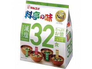 Настоящий японский Мисо суп Marukome быстрого приготовления 32 порции - Київ