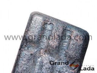 Продам медь  фосфористую МФ9 в чушке - Київ