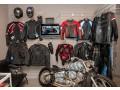 Доставка мототоваров из интернет-магазинов Европы и США - Одеса 1