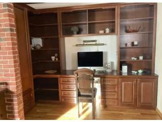 Уютная однокомнатная квартира в центре - Київ