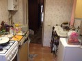 Без комісії продаю дві кімнати і кухню в комуналці - Київ 0