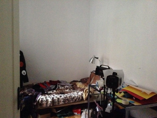 Без комісії продаю дві кімнати і кухню в комуналці - Київ 3