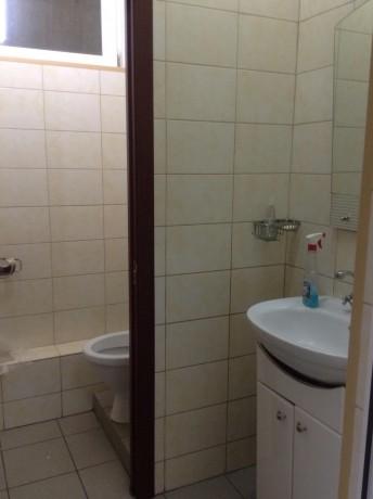 Без комісії продаю приміщення 183.5 кв.м.фасадний вхід - Київ 1