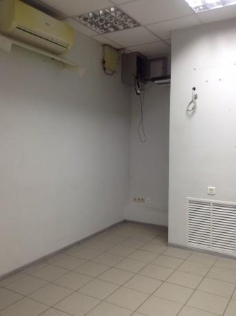 Без комісії продаю приміщення 183.5 кв.м.фасадний вхід - Київ 4