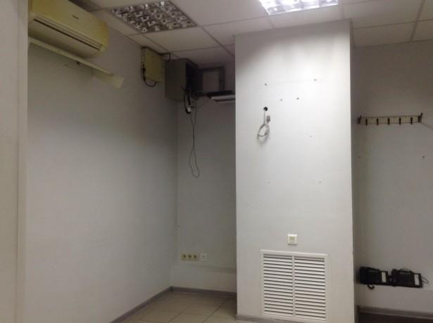 Без комісії продаю приміщення 183.5 кв.м.фасадний вхід - Київ 2