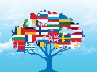 Переводы по низкой цене всех языков мира - Одесса
