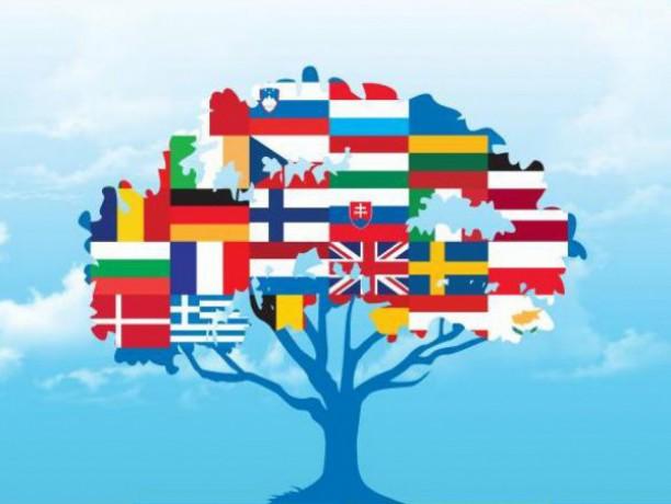 Переводы по низкой цене всех языков мира - Одеса 0
