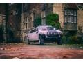Лімузин Hummer H-2 для вашого весілля - Ужгород 3