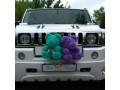 Лімузин Hummer H-2 для вашого весілля - Ужгород 1