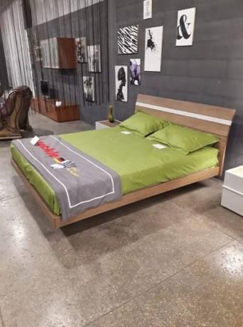 Кровать Joker - фабрика Tomasella(Италия) - Маріуполь 1