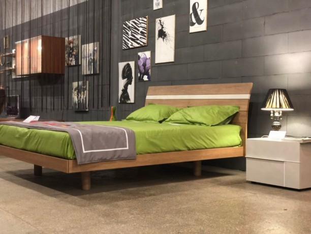 Кровать Joker - фабрика Tomasella(Италия) - Маріуполь 6