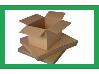 Упаковка, ящики, дешево - Луцьк