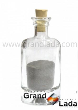 Продам Алюминиево-магниевый порошок ПАМ - Київ 0