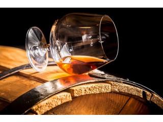 Коньяк, купить, виски, бренди, водка, КАЧЕСТВЕННЫЕ!!  БЕСПЛАТНАЯ ДОСТАВКА - Одеса