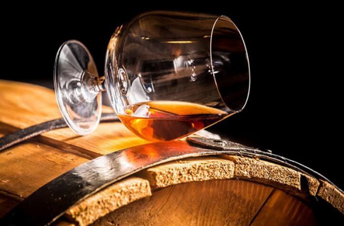 Коньяк, купить, виски, бренди, водка, КАЧЕСТВЕННЫЕ!!  БЕСПЛАТНАЯ ДОСТАВКА - Одеса 0