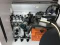 Недорогой кромкооблицовочный станок промышленного класса WDMAX WD-323 - 23 м/мин - Дніпро 1