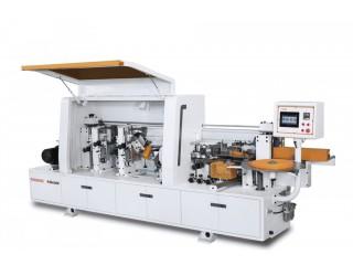 Недорогой кромкооблицовочный станок промышленного класса WDMAX WD-323 - 23 м/мин - Дніпро