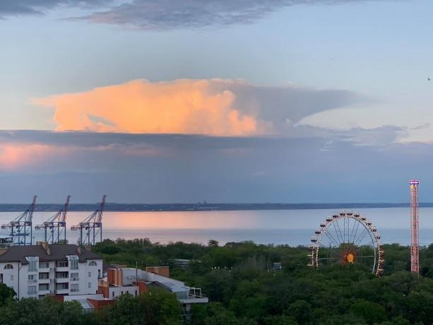 Аренда самого тихого новостроя в центре Одессы - Одеса 6