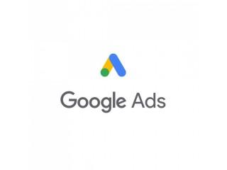 Выкупаем Google Ads аккаунты - Днепр