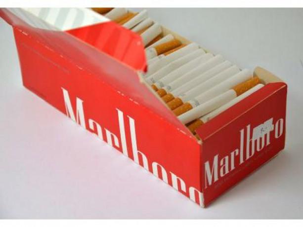 Гильзы для набивки сигарет Мальборо Marlboro, ЛЮКС LUX опт - Київ 3