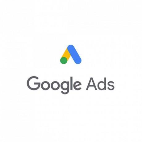 Выкупаем Google Ads аккayнmы - Луцьк 0