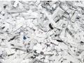Конфиденциальное уничтожение документов - Київ 1