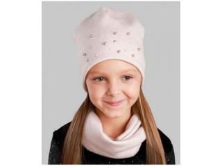 Детские шапки оптом - Київ