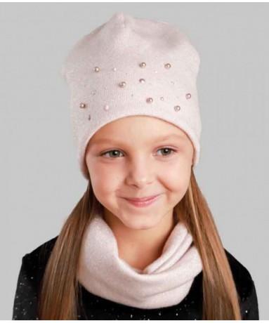 Детские шапки оптом - Київ 0
