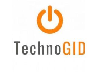 TechnoGid - Одеса