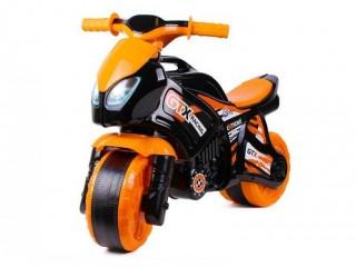 Мотоцикл толокар Технок - Запоріжжя
