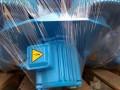 Тельфер электрический  производства Болгария - Мелітополь 3