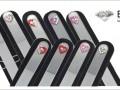 Хрустальные пилочки Сердечки украшены кристаллами Сваровски подарок для любимой - Київ 1