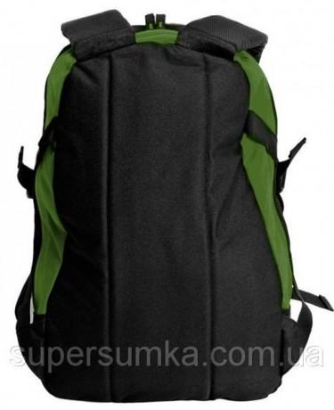 Рюкзак Onepolar W731-green 25 л - Дніпро 1