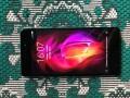 Cмартфон Xiaomi Redmi 4 16Gb - Кривий Ріг 0