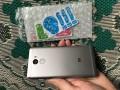 Cмартфон Xiaomi Redmi 4 16Gb - Кривий Ріг 4
