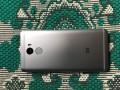 Cмартфон Xiaomi Redmi 4 16Gb - Кривий Ріг 1
