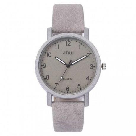 Годинник - Малин 4