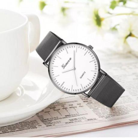 Годинник - Малин 3
