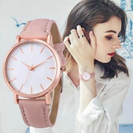 Годинник - Малин 1