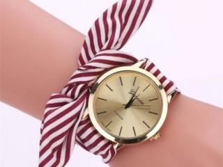 Часы - Малин