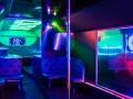 PartyBus Manhattan дискотека на колесах пати бас патибас Party Bus - Київ 1
