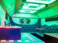 PartyBus Manhattan дискотека на колесах пати бас патибас Party Bus - Київ 0