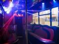 Party Bus Киев Пати Бас Дискотека Автобус Пати Автобус ПатиБас Vegas - Київ 0