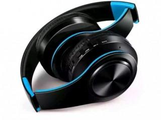 Bluetooth Навушники - Гребінка