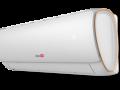 Кондиционер IDEA Pro Diamond ISR-09 HR-PA7-N1 ION настенный - Кривий Ріг 1