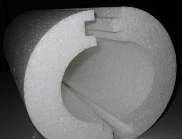 Производство изделий из пенопласта (пенополистирола) любых размеров и форм - Харків 2
